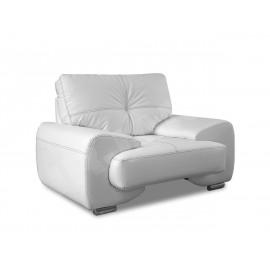 Omega fotel