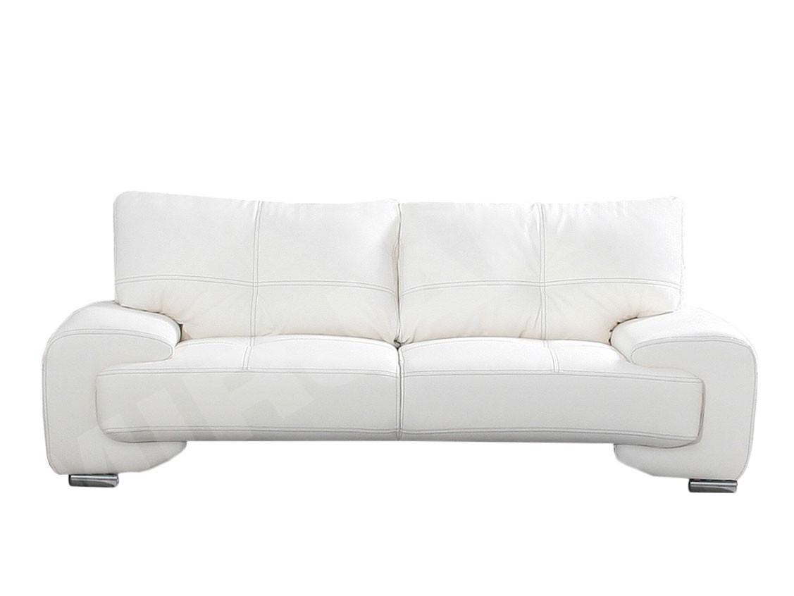 Omega 3 kanapé
