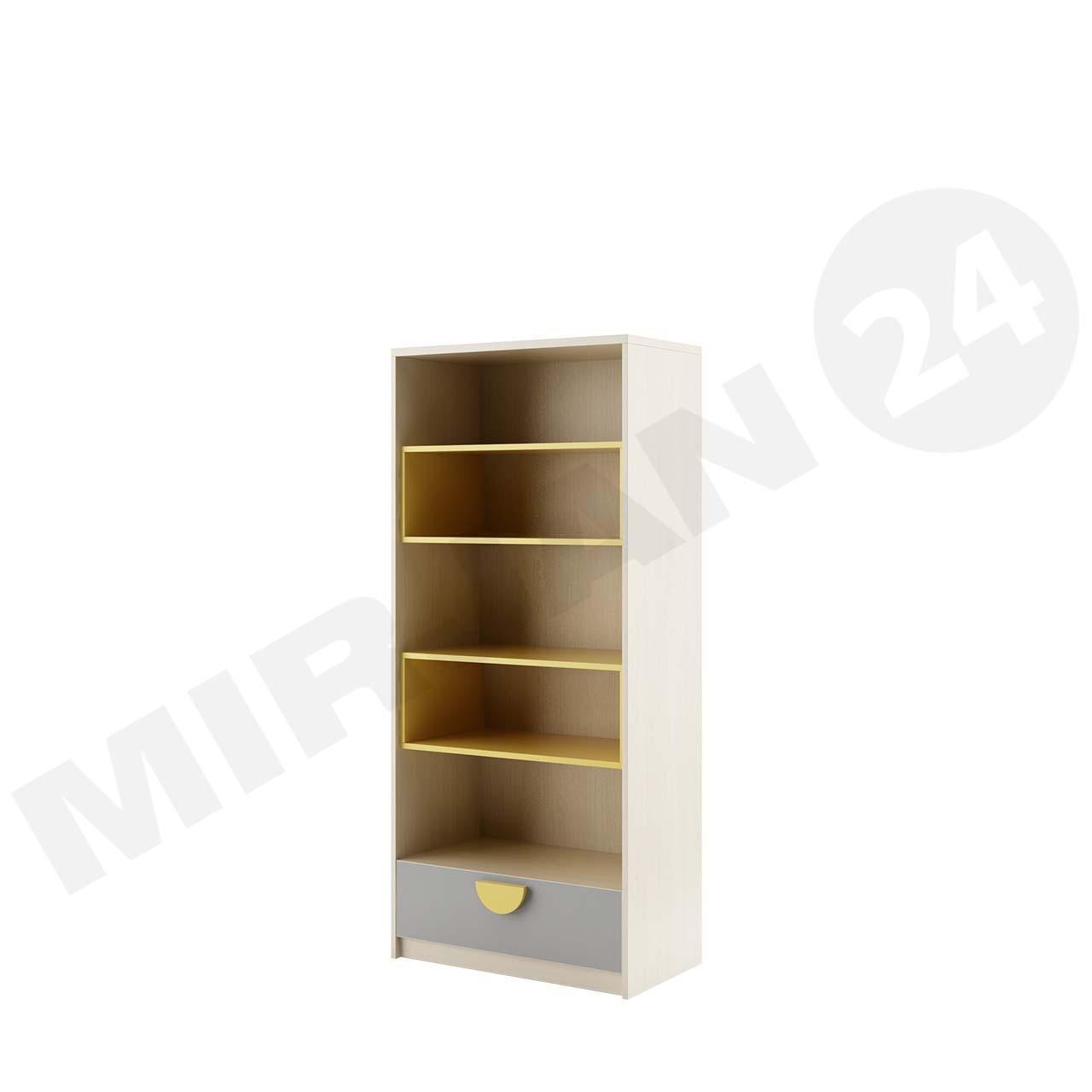 Pik-Pok PP-15 szekrény