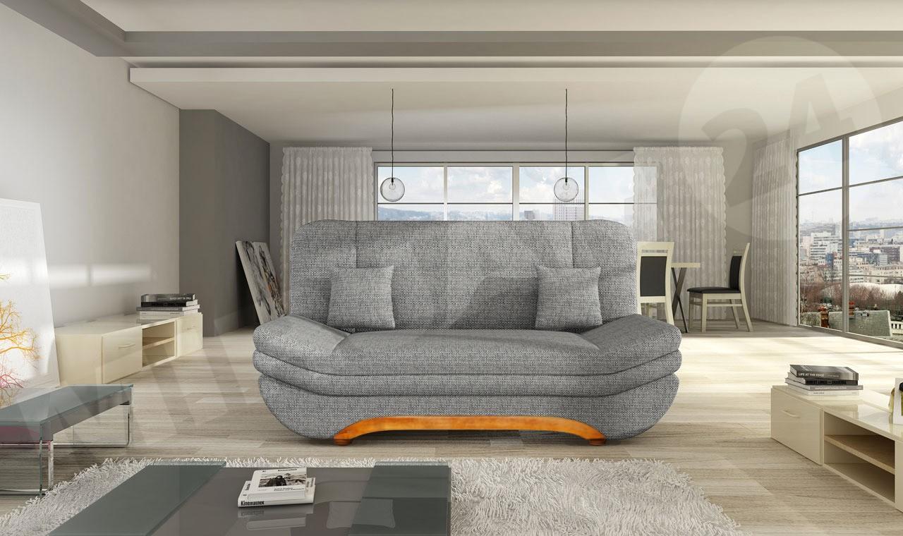 Weronika Lux kanapé