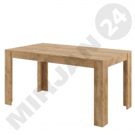 Kardamon KD-10 asztal