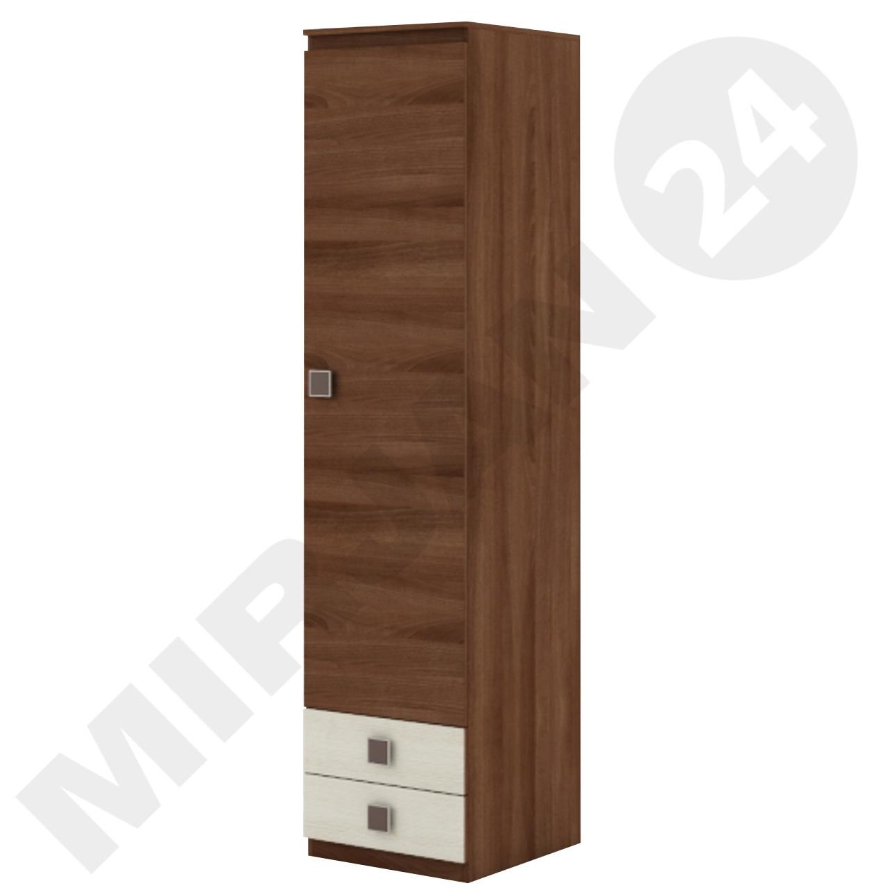 Majka MM-04 szekrény