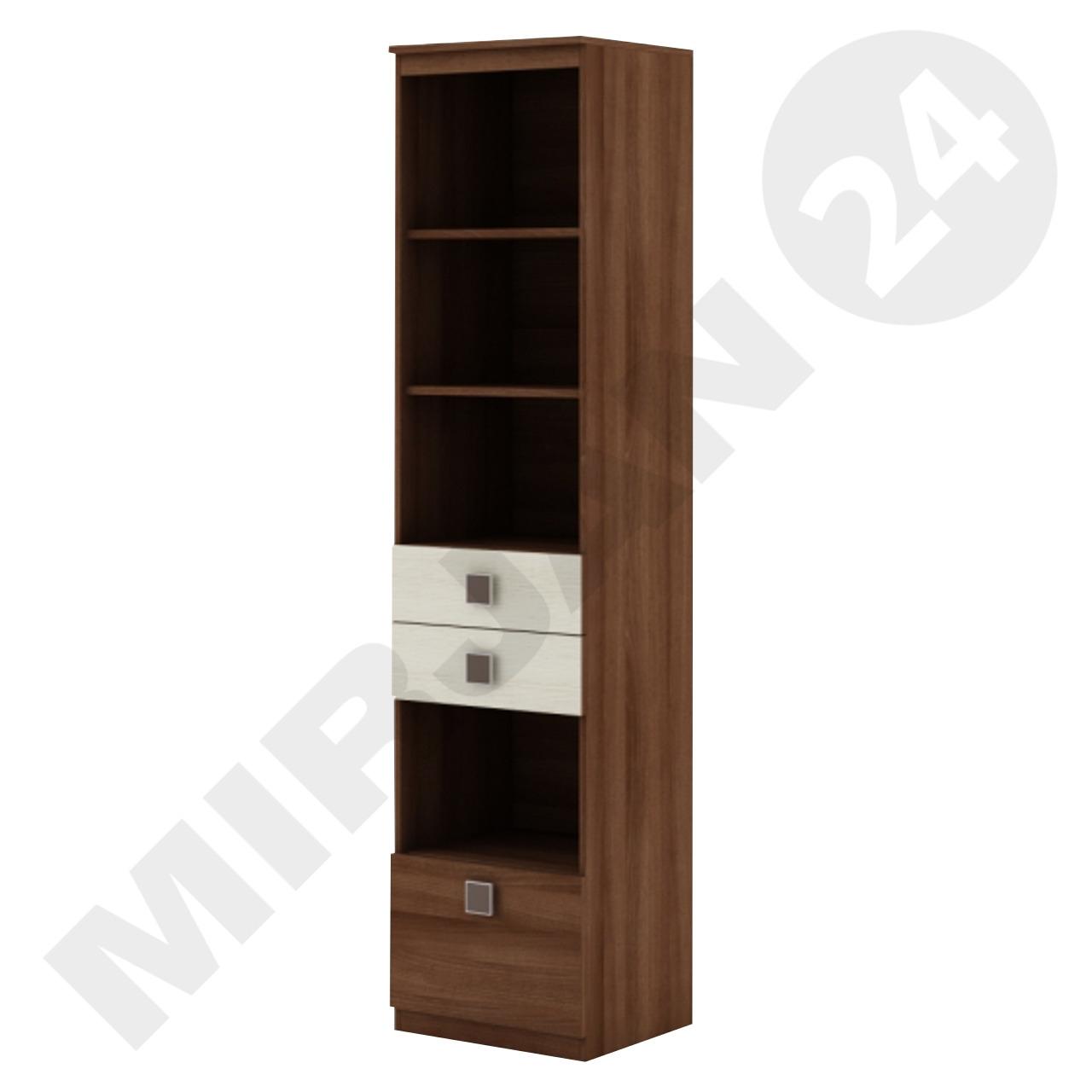 Majka MM-05 szekrény
