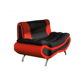 Peso D fotel