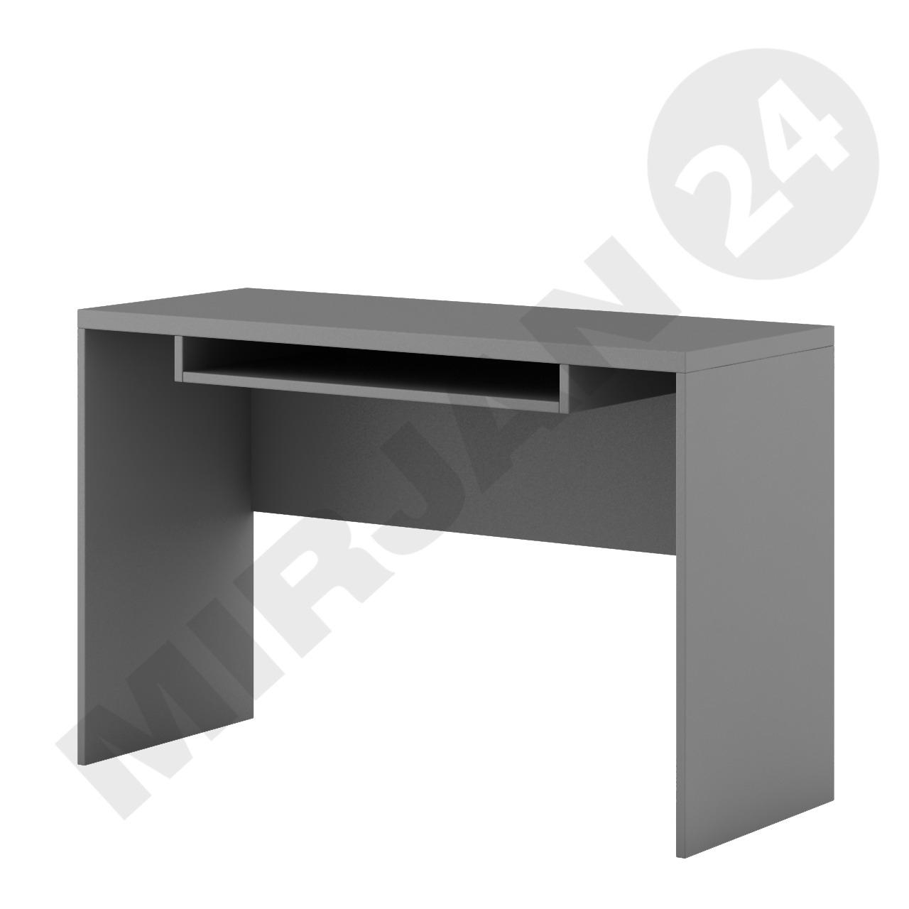 Jogo J-10 íróasztal