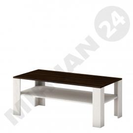 Lawenda LW-09 dohányzóasztal