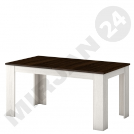 Lawenda LW-10 asztal