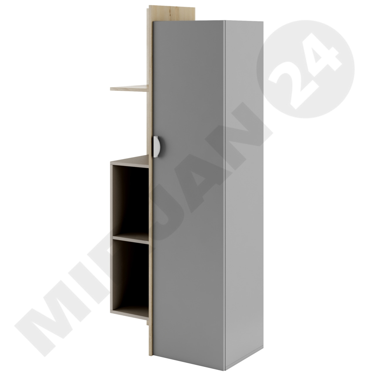 Frame FR-03 szekrény