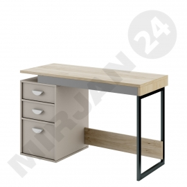 Frame FR-07 íróasztal