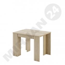 Frame FR-12 dohányzóasztal