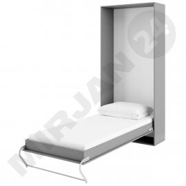 Frame FR-13 Összecsukható ágy