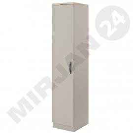 Flex FX-03 szekrény