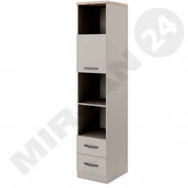 Flex FX-04 szekrény