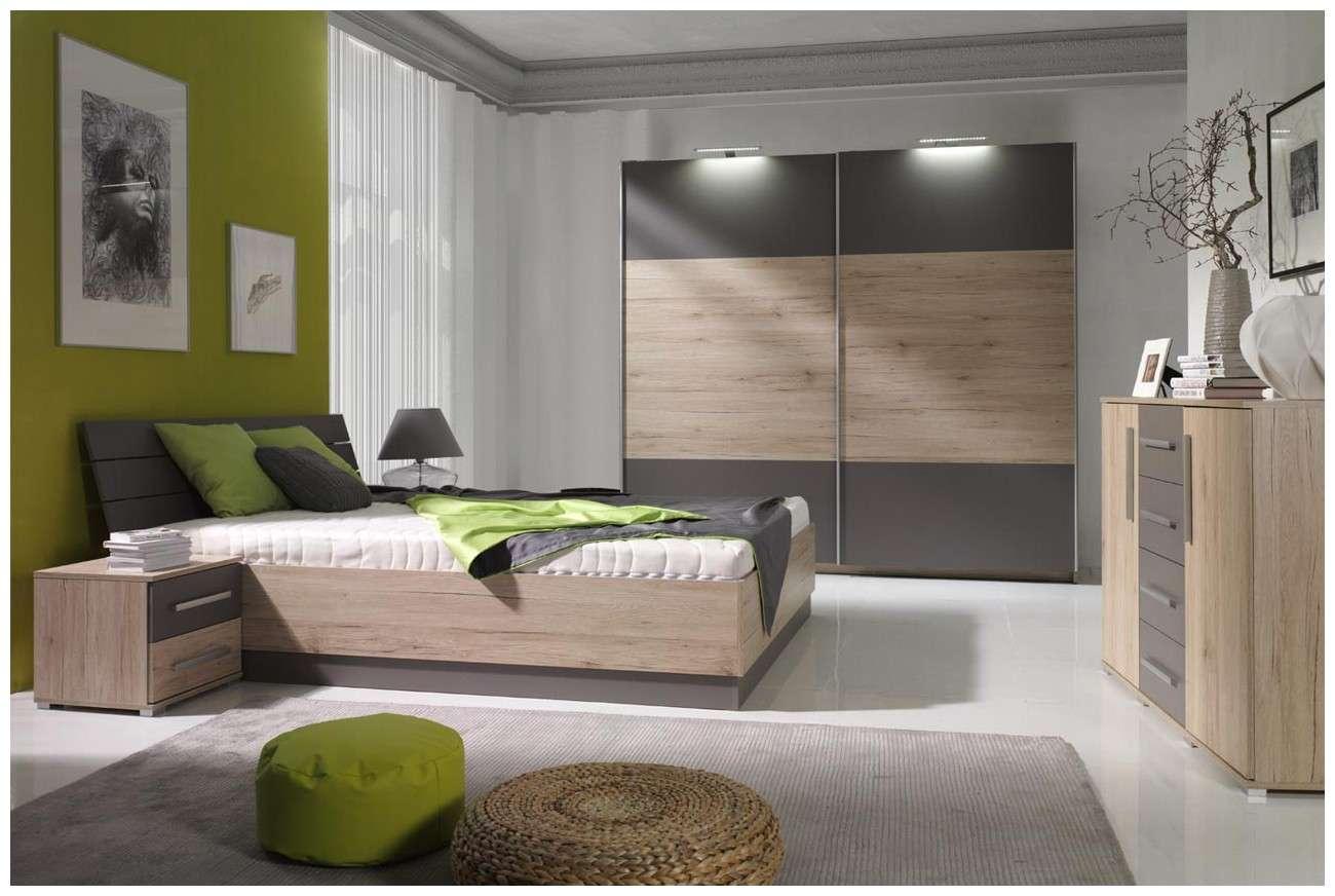 Sypialnia Dione I