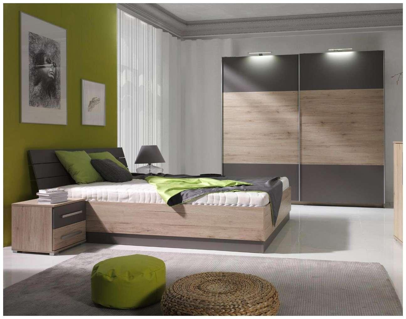 Sypialnia Dione II