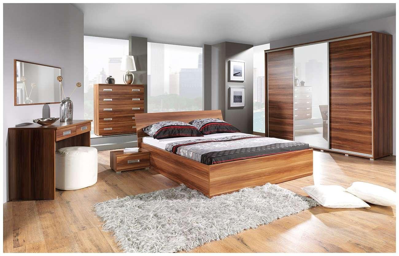 Sypialnia Penelopa A