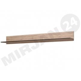 Marsylia MS02 falipolc