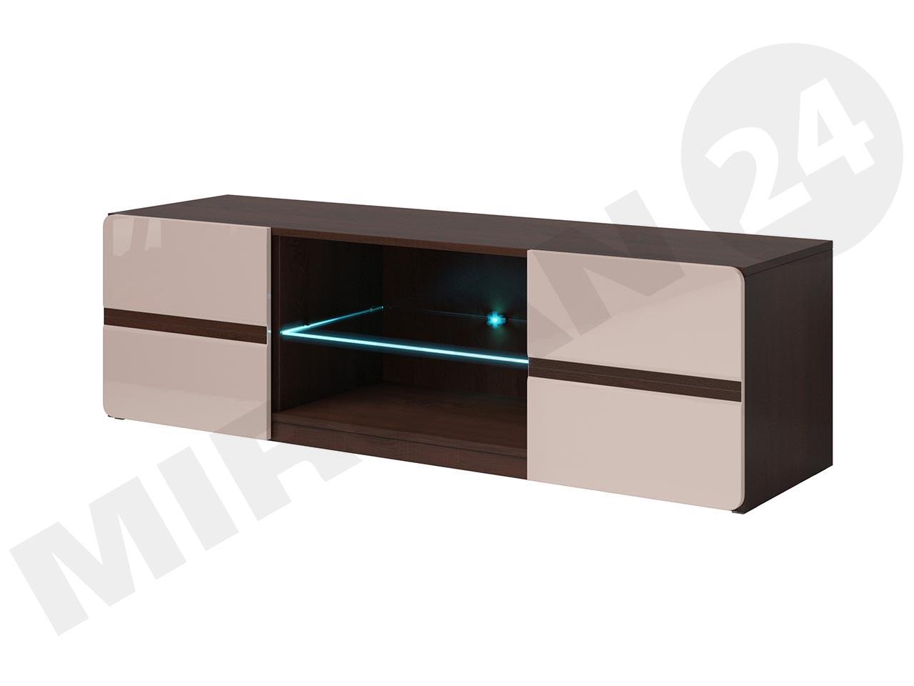 Selene SL40 TV szekrény