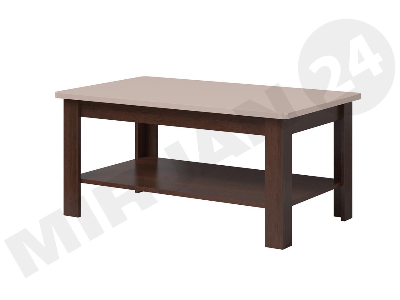Selene SL99 dohányzóasztal