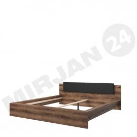 Indira ID31/32 ágy
