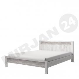 Provence PR31/32 ágy