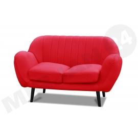 Logo 2 kanapé