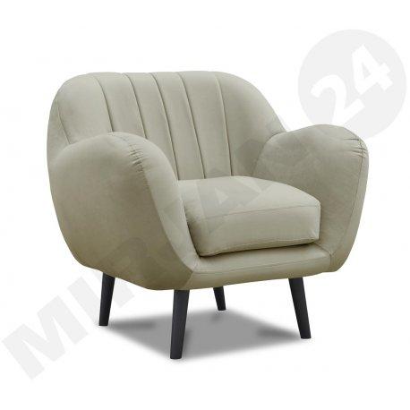 Logo 1 fotel