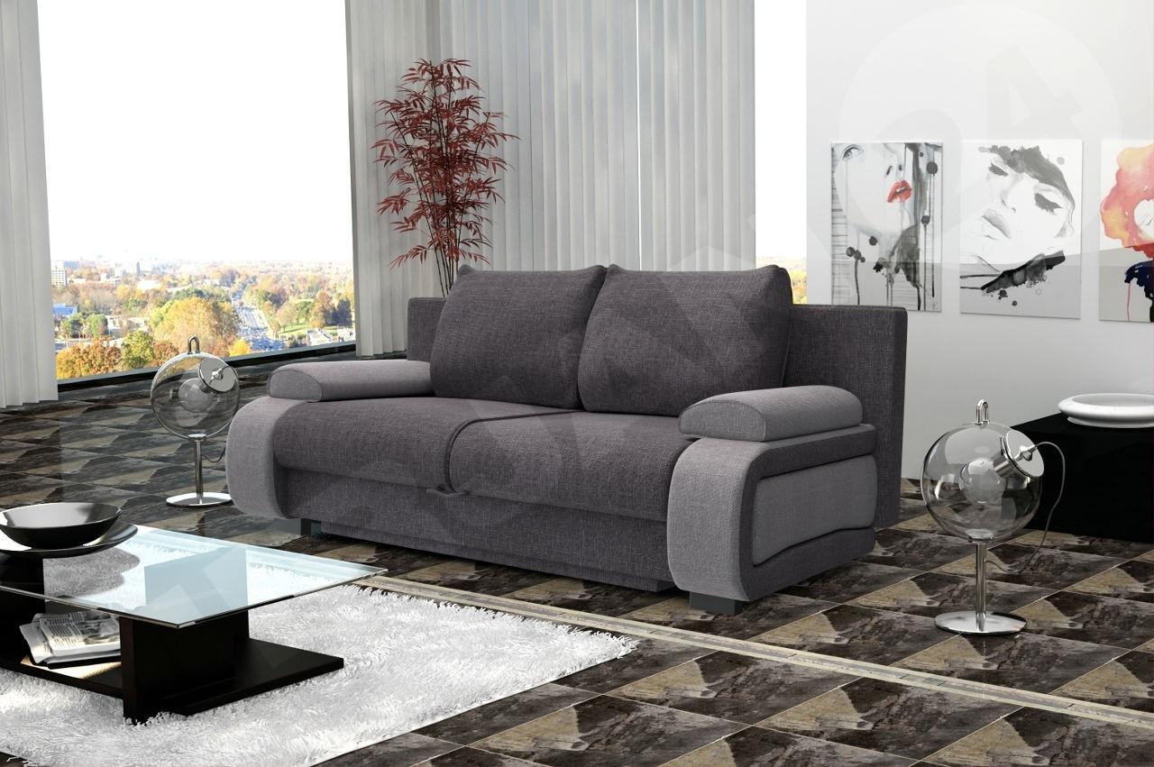Nok kanapé