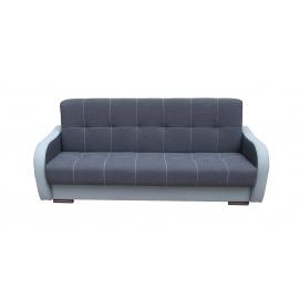 Zeus kanapé