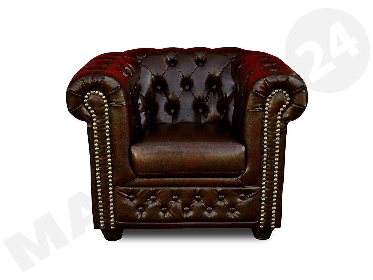 szék York