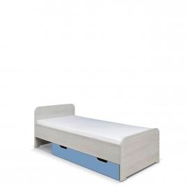 Tenus TN07 T ágy
