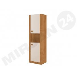 Mario M-17 szekrény