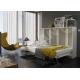 Összecsukható ágy Concept Pro II