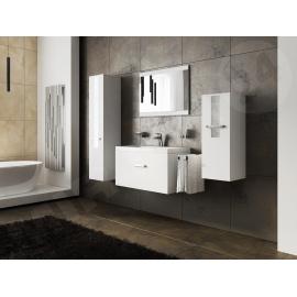 Ais fürdőszobabútor