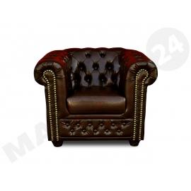 York fotel