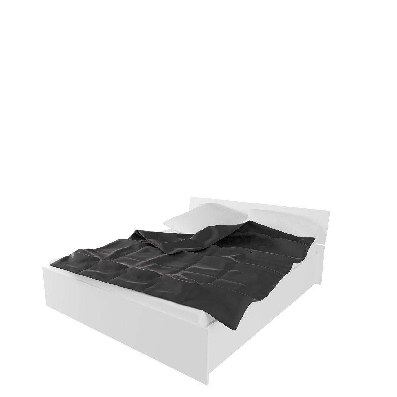 Penelopa P5 160 ágy