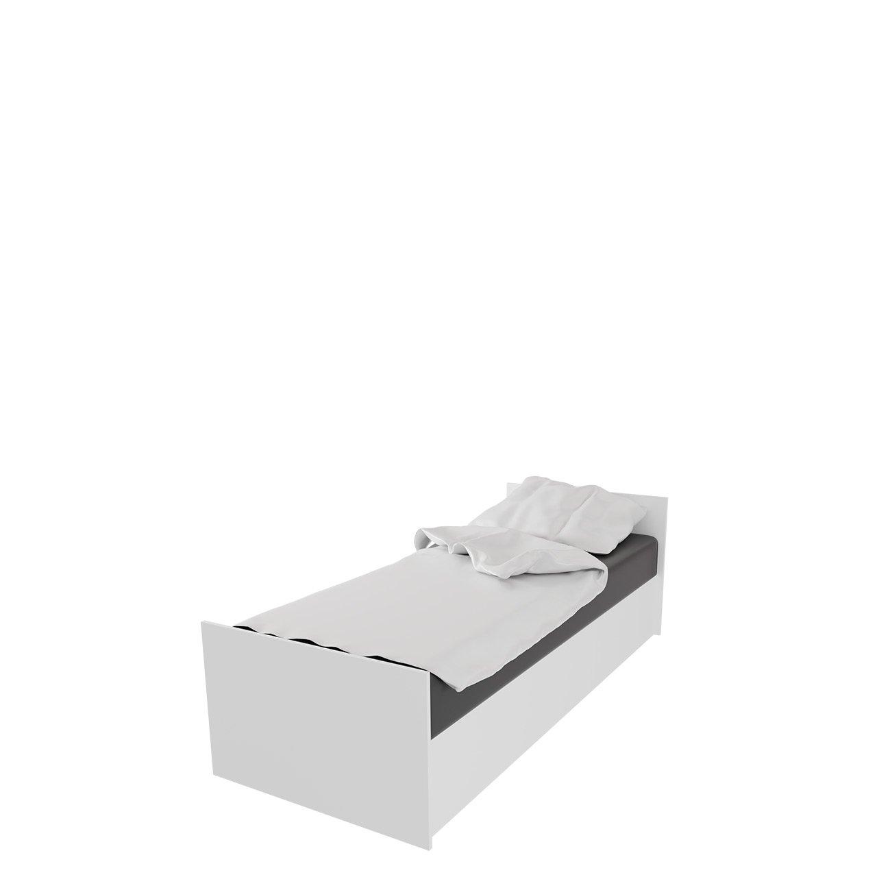 Penelopa P8 80 ágy