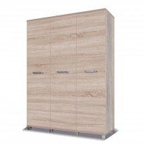 Maximus M3 szekrény