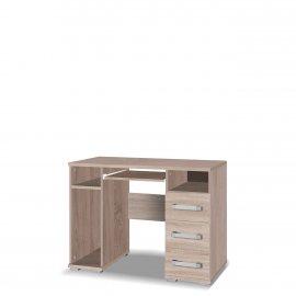 Maximus M31 íróasztal