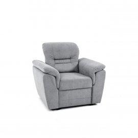 Tabea fotel
