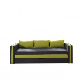 Euforia Duo kanapé