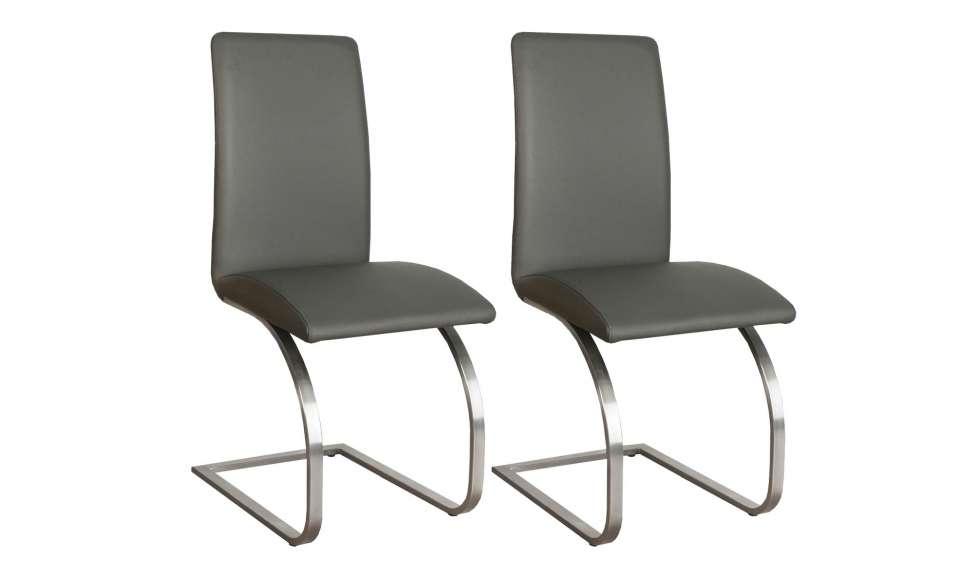 Krzesła MAUI KR0051