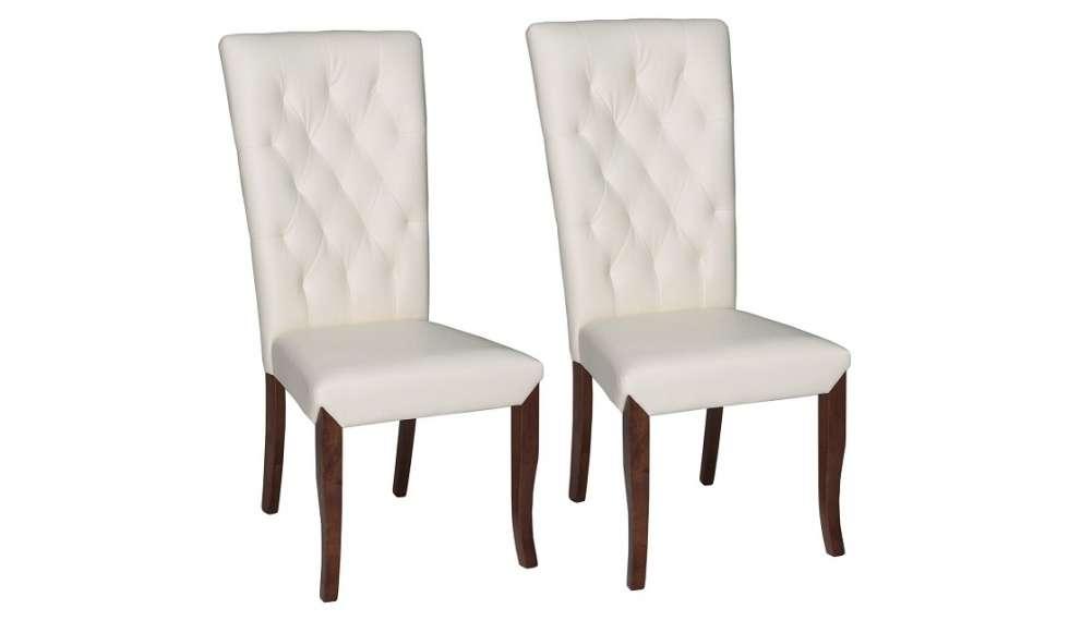 Krzesła CEZARO KR0066