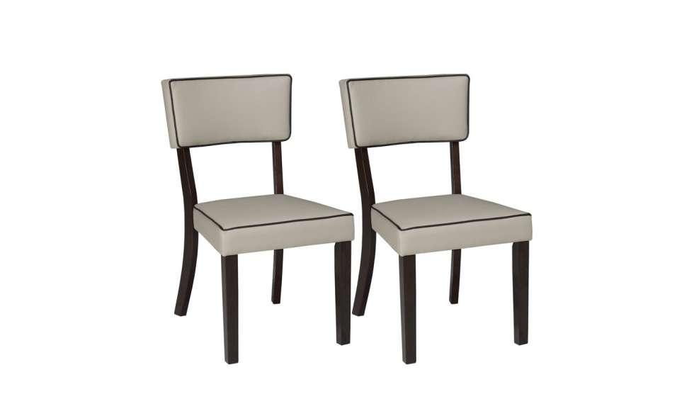 Krzesła CRUEL KR0075-196-U12B
