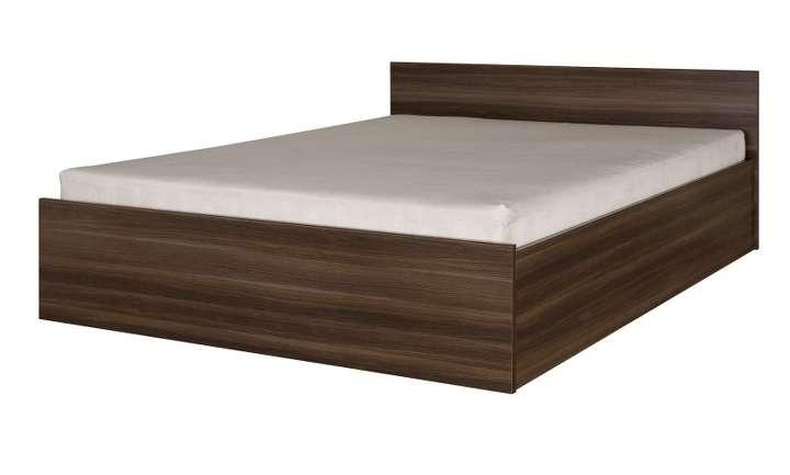 Łóżko Inez Plus IP22