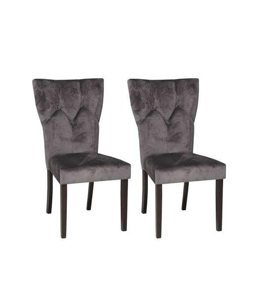 CARMESINO szék - 2db