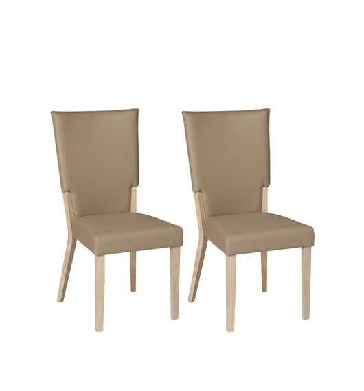 GAMBLER szék - 2db