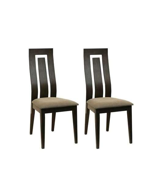 HITCH szék - 2db