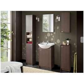 Clever II fürdőszobabútor