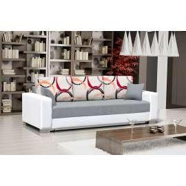 Miko kanapé